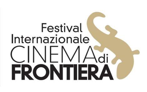 Cinema di frontiera5