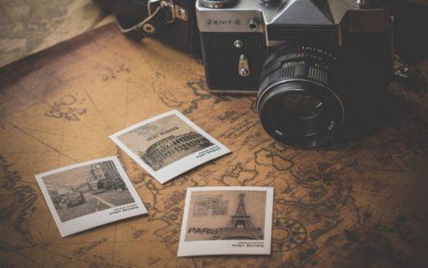 turismo_cultura