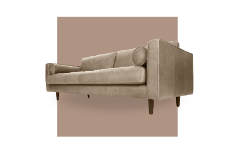 Setup - Eclettismo stili e nuance