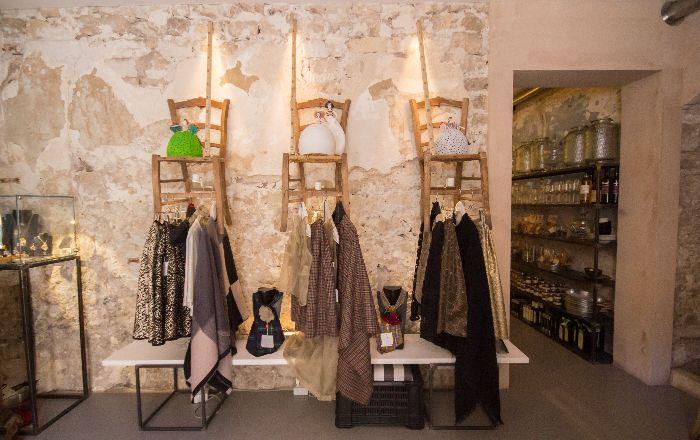 La Maison - Una nuova idea di boutique