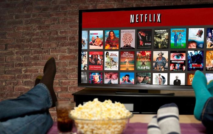 "Login & Play - ""Abstract: the art of design"" - la nuova serie di Netflix"
